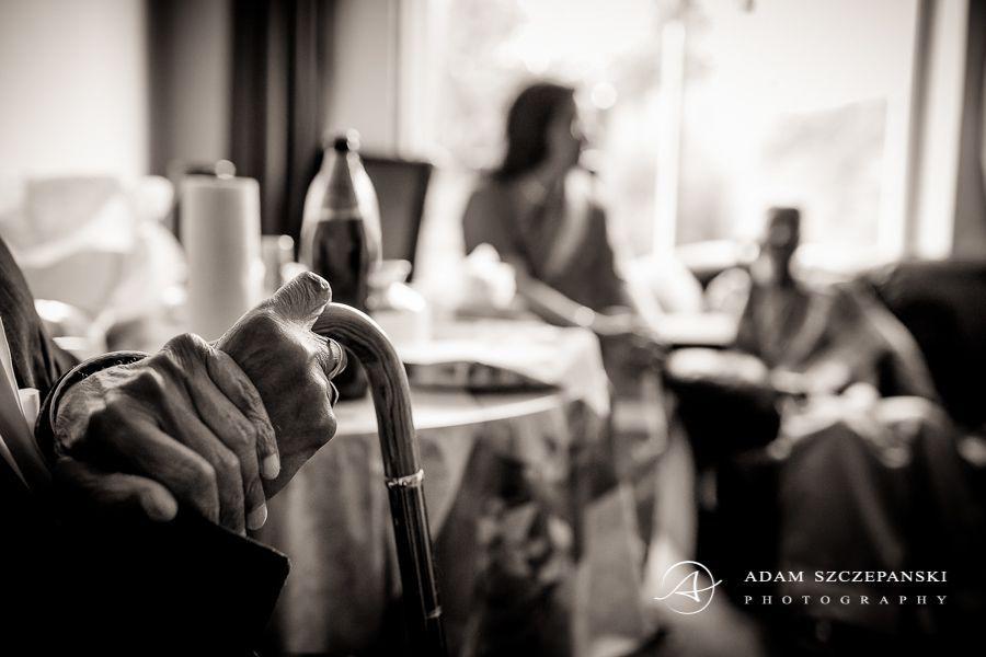Asian Wedding Photographer nima and karan wedding