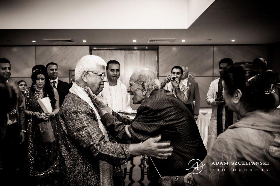 Asian Wedding Photographer asian wedding photographer nima and karan wedding