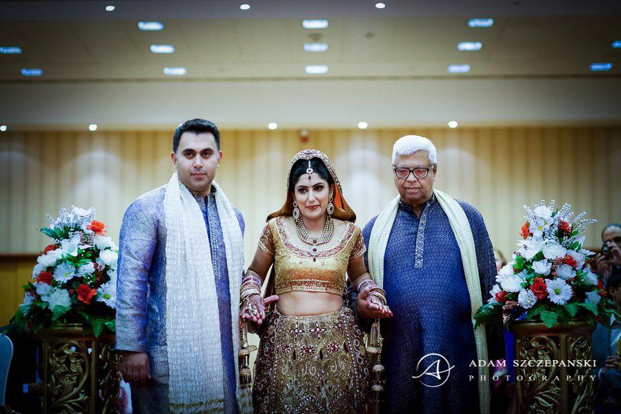 Asian Wedding Photographer asian photography of nima and karan