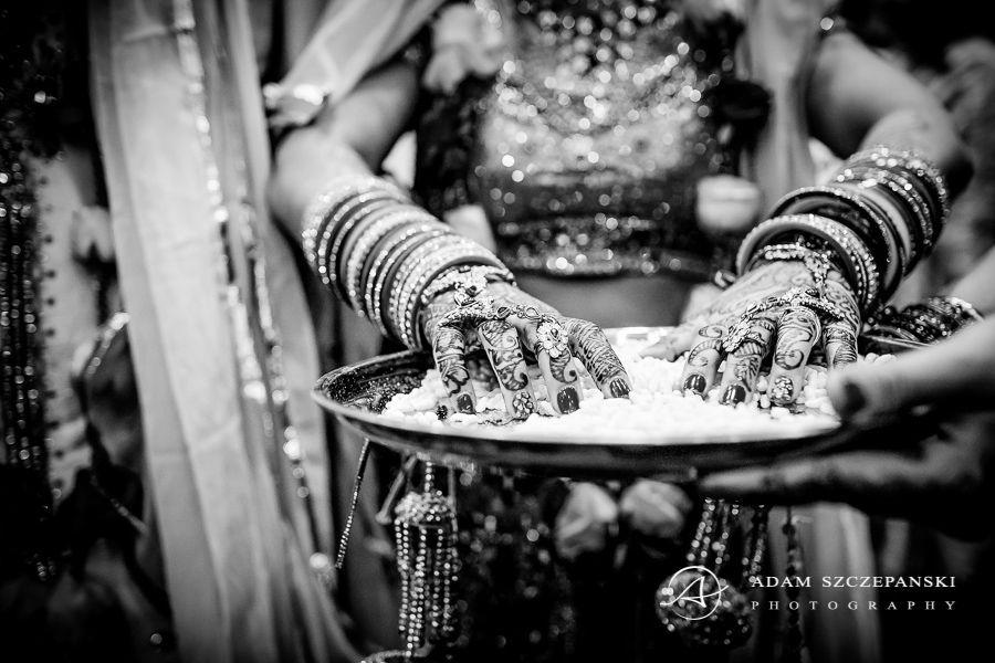 Asian Wedding Photographer asian wedding traditions