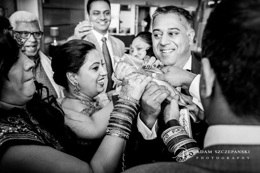 Asian Wedding Photographer nima and karan asian wedding photo