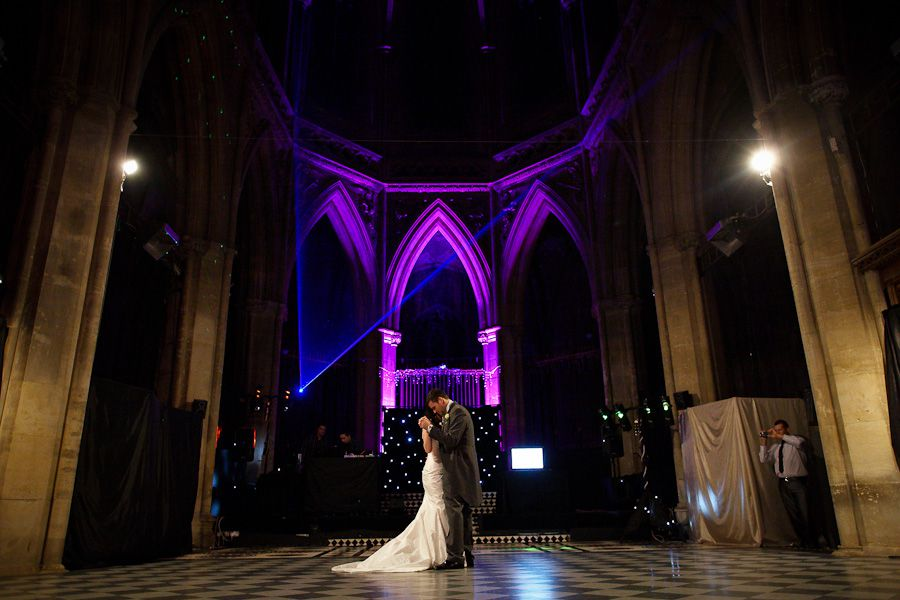 Landmark Arts Centre Teddington | Hannah + Oliver 70