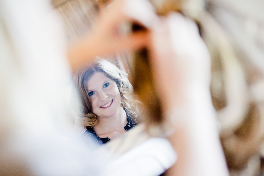 Gate Street Barn Wedding Photography | Kristen + Tom 9