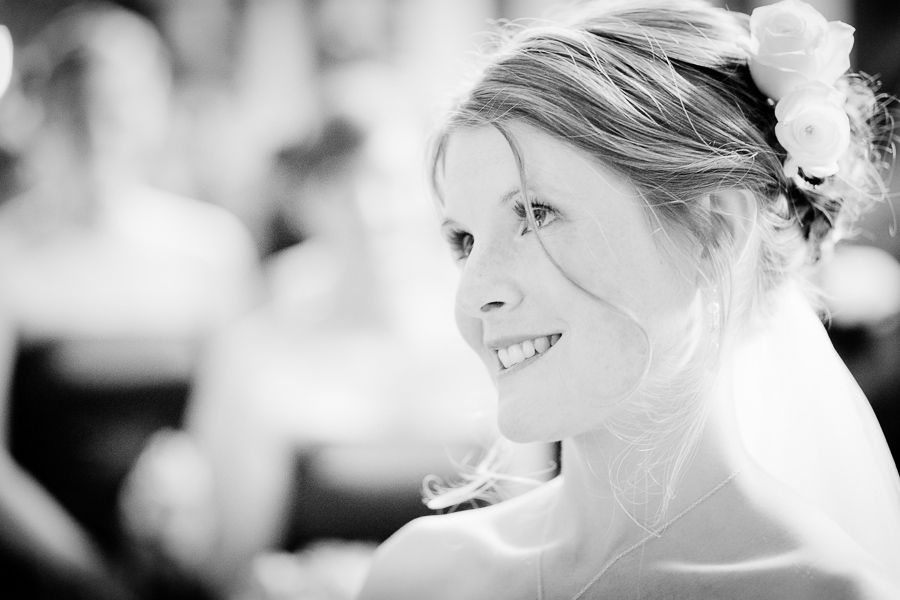 Gate Street Barn Wedding Photography | Kristen + Tom 27