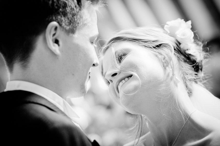Gate Street Barn Wedding Photography | Kristen + Tom 31