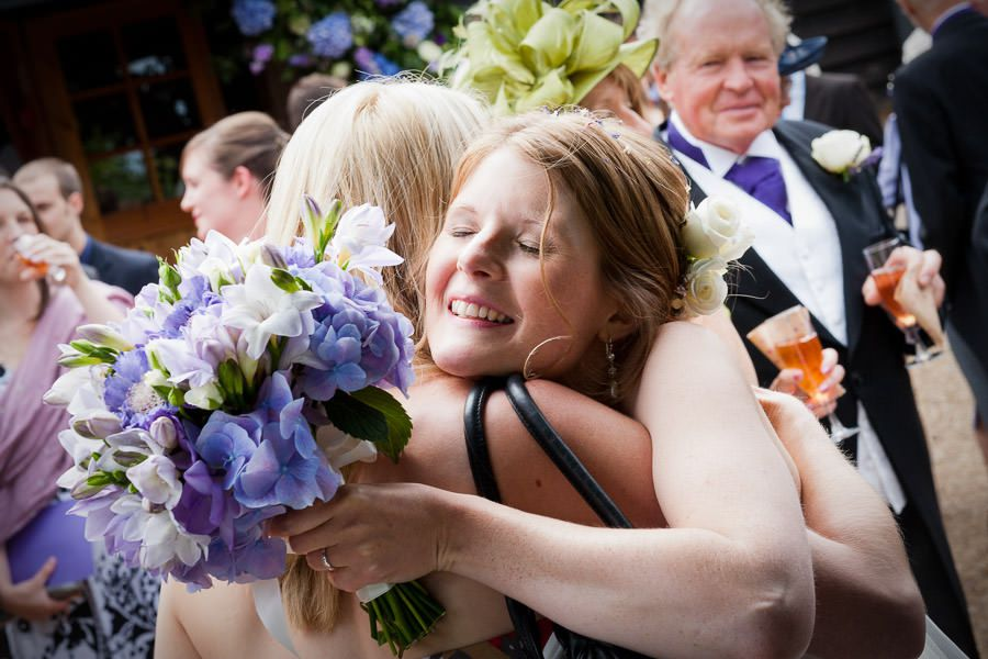 congratulations for the bride kristen