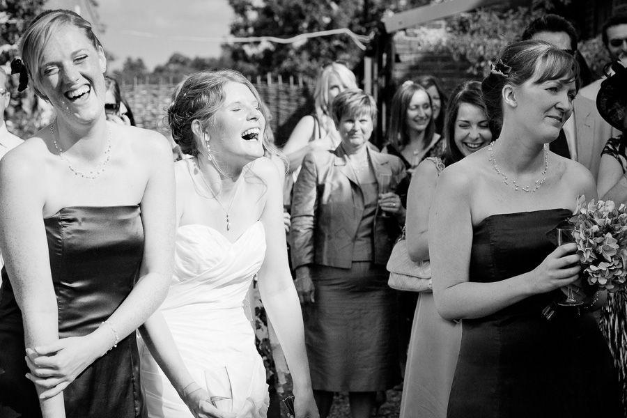 Gate Street Barn Wedding Photography | Kristen + Tom 61