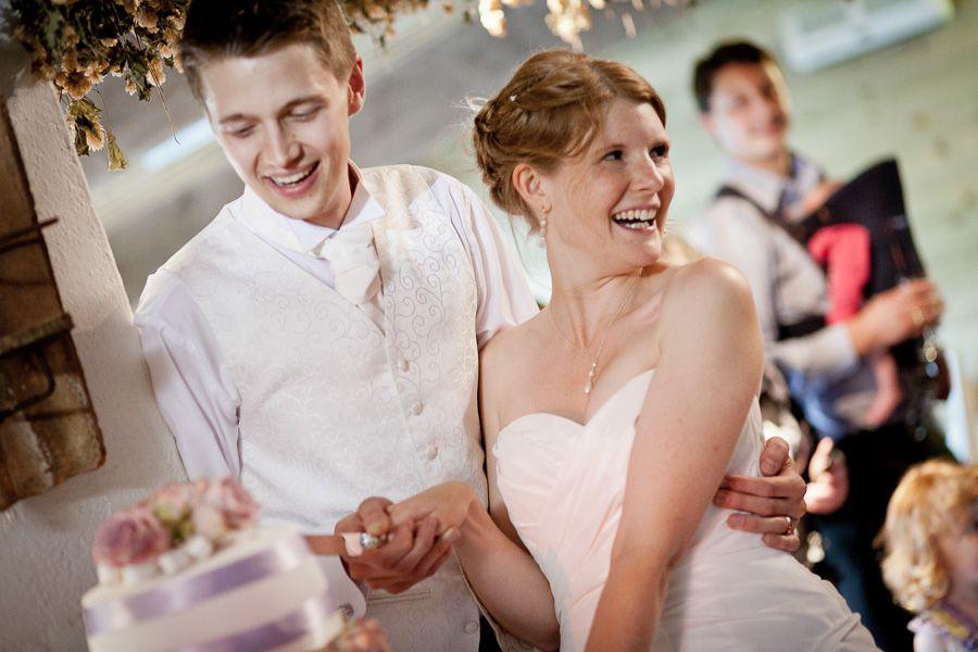 Gate Street Barn Wedding Photography | Kristen + Tom 65