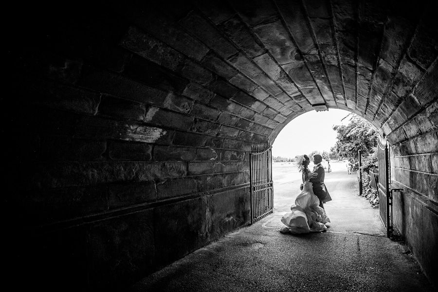 married couple cey and hassan photography