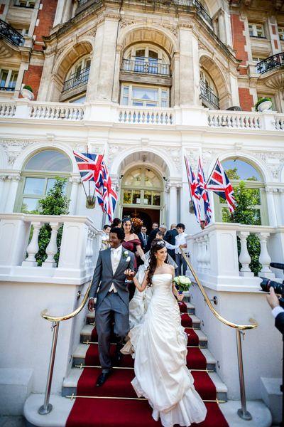 married couple the mandarin oriental hotel