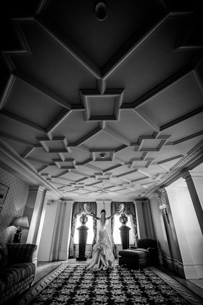 london wedding professional photo session