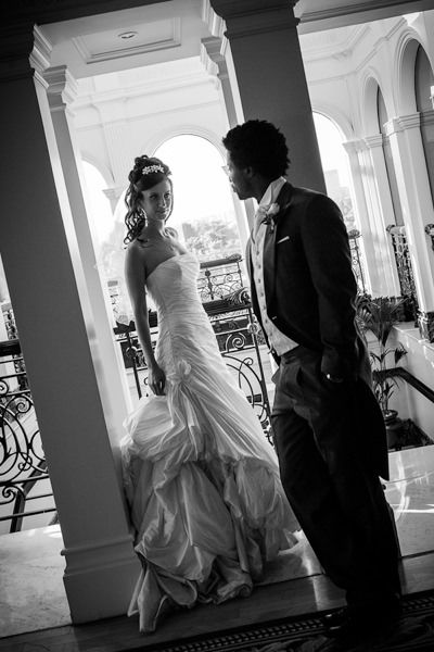 london wedding photographer in mandarin oriental hotel