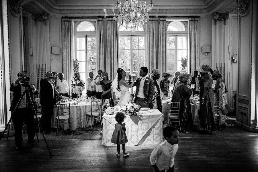wedding in london mandarin oriental hotel photos