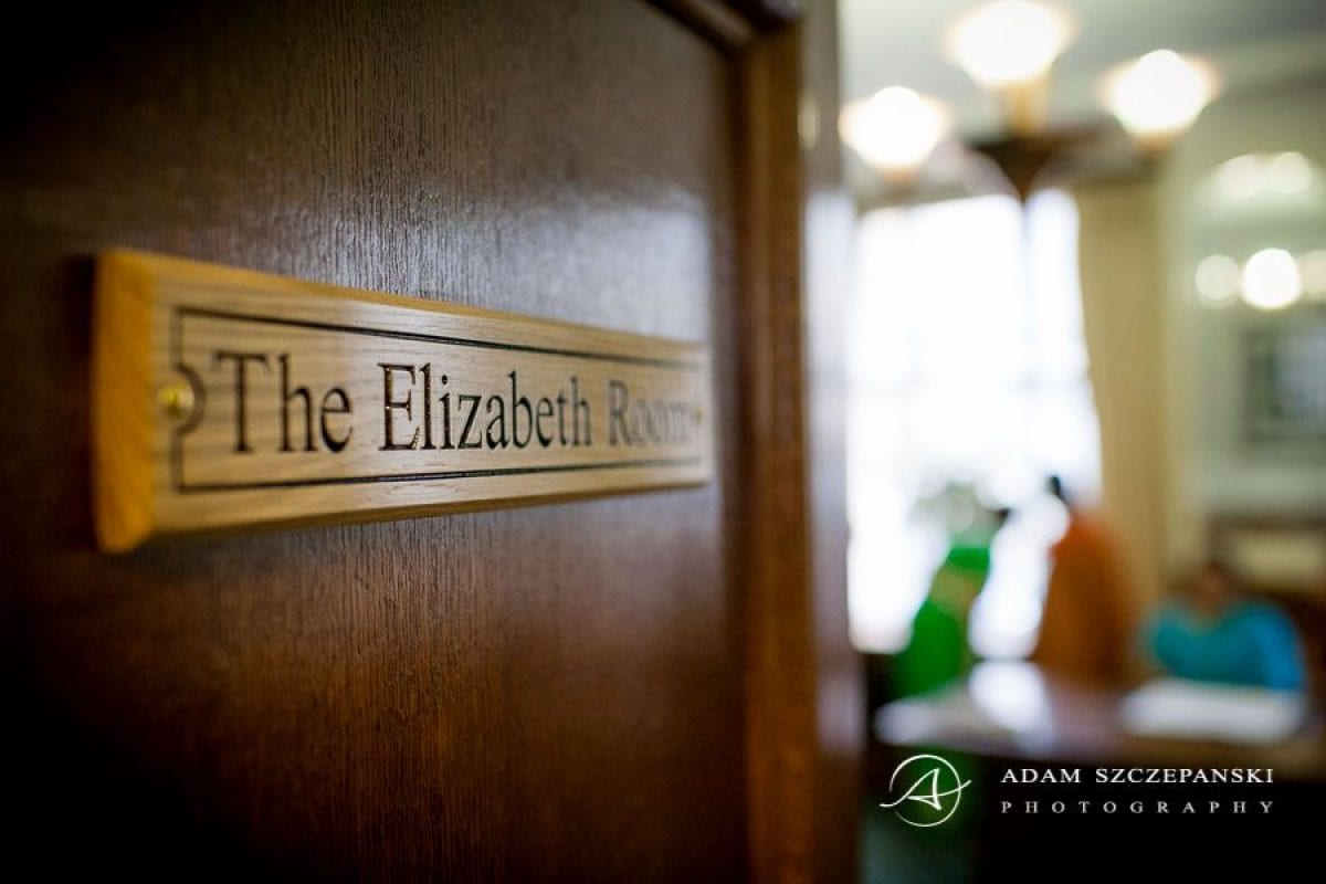 Wandsworth Town Hall Wedding Photographer wedding picture from london