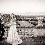 wedding photo session by adam