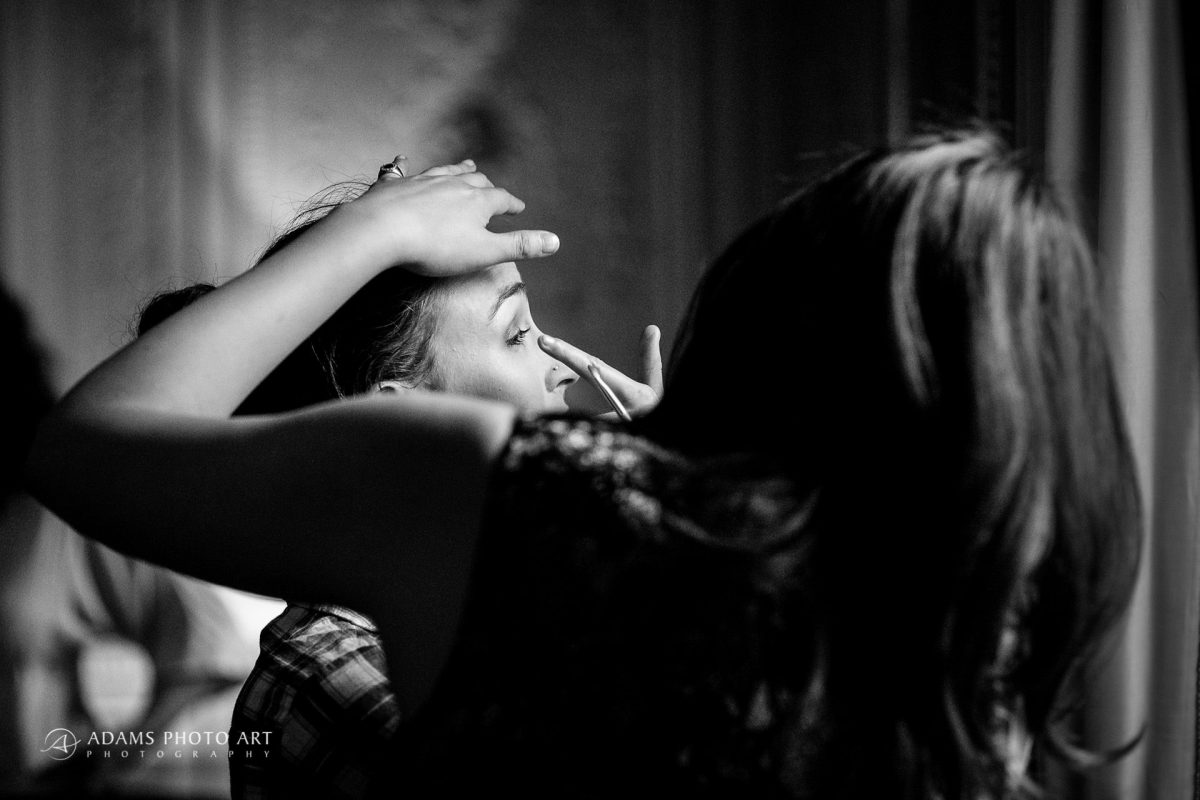 darthmouth house wedding photographer in london