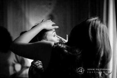 Dartmouth House Wedding Photographer | Rebecca + Duncan 12