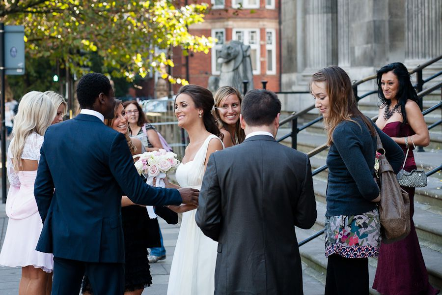 coungratulations for the bride nadia