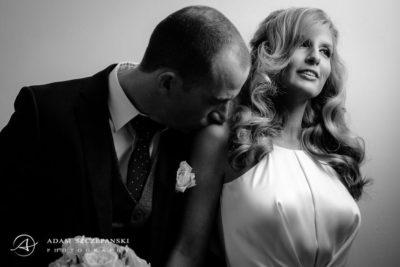 jewish wedding photo session in tel aviv