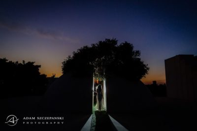 destination wedding photography in israel