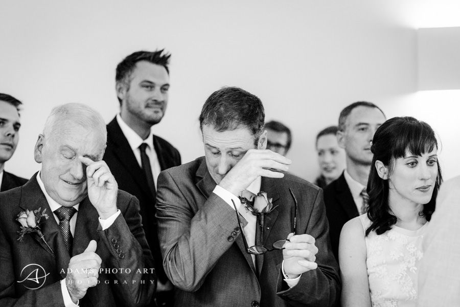 wedding photography from clissold house