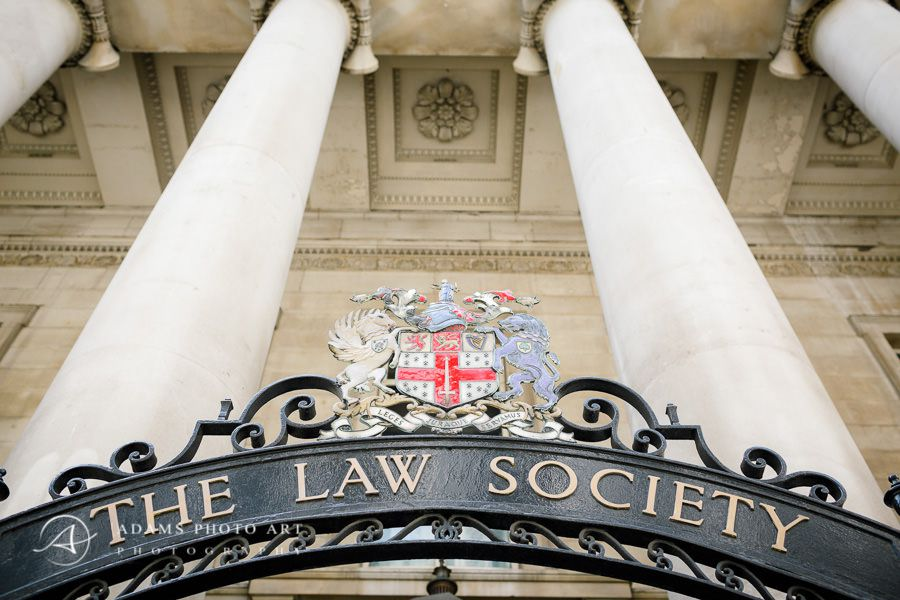 law society the wedding venue in london