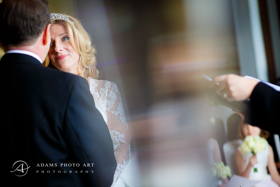london wedding photography by adam szczepanski