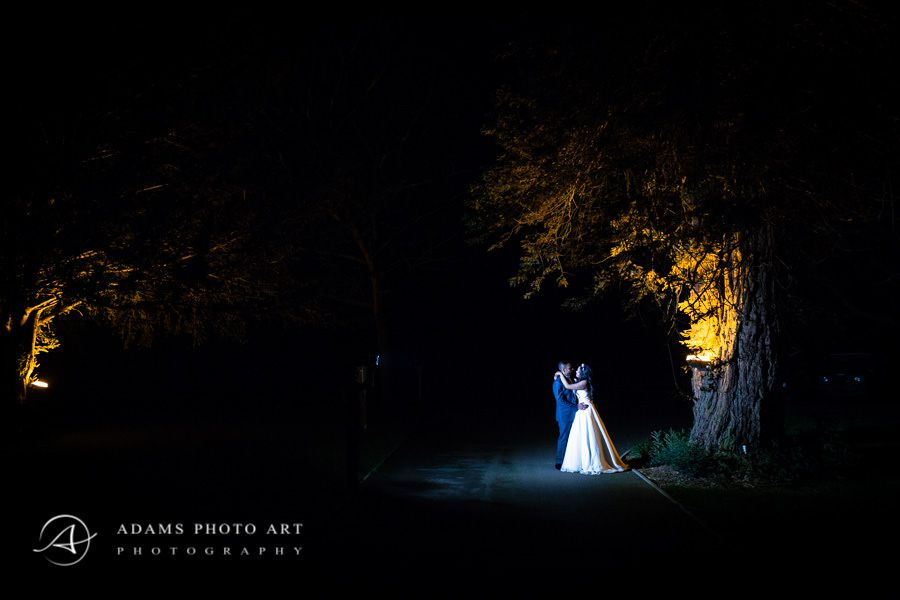 northbrook park london wedding photo session