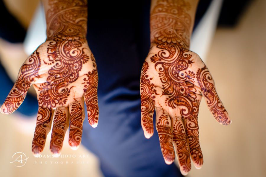 tamil wedding tatoos