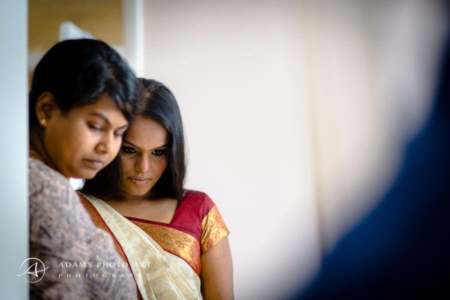tamil wedding photo by london photographer
