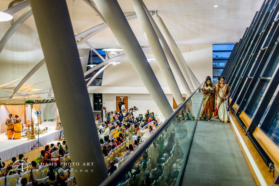 tamil wedding the asians traditional ceremony