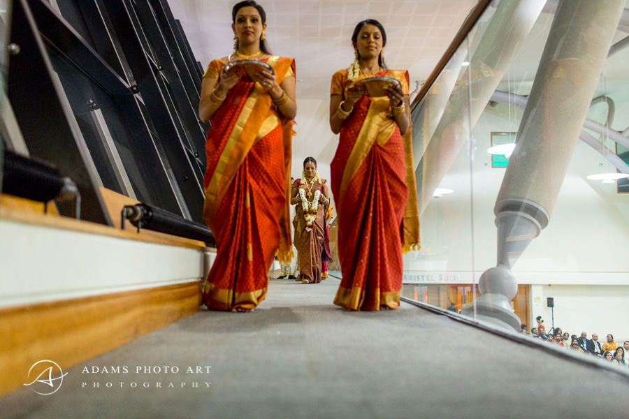 asian wedding the tamil traditions