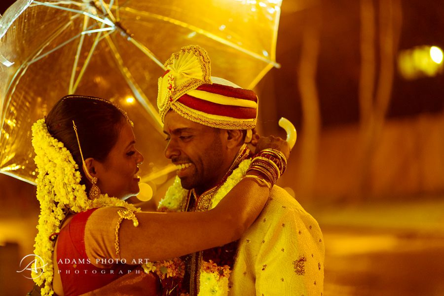 bharkavy and edwin wedding photography