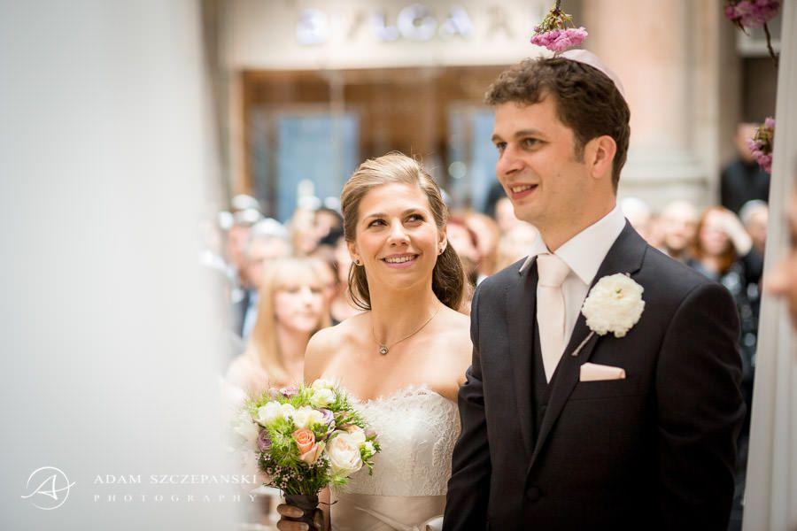 london wedding kathryn and romuald photography