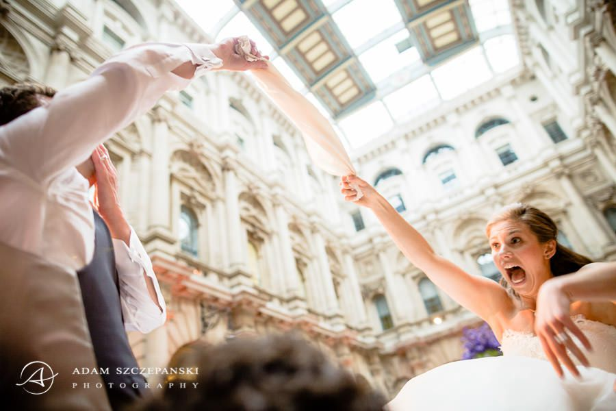 london wedding photography kathryn and romuald