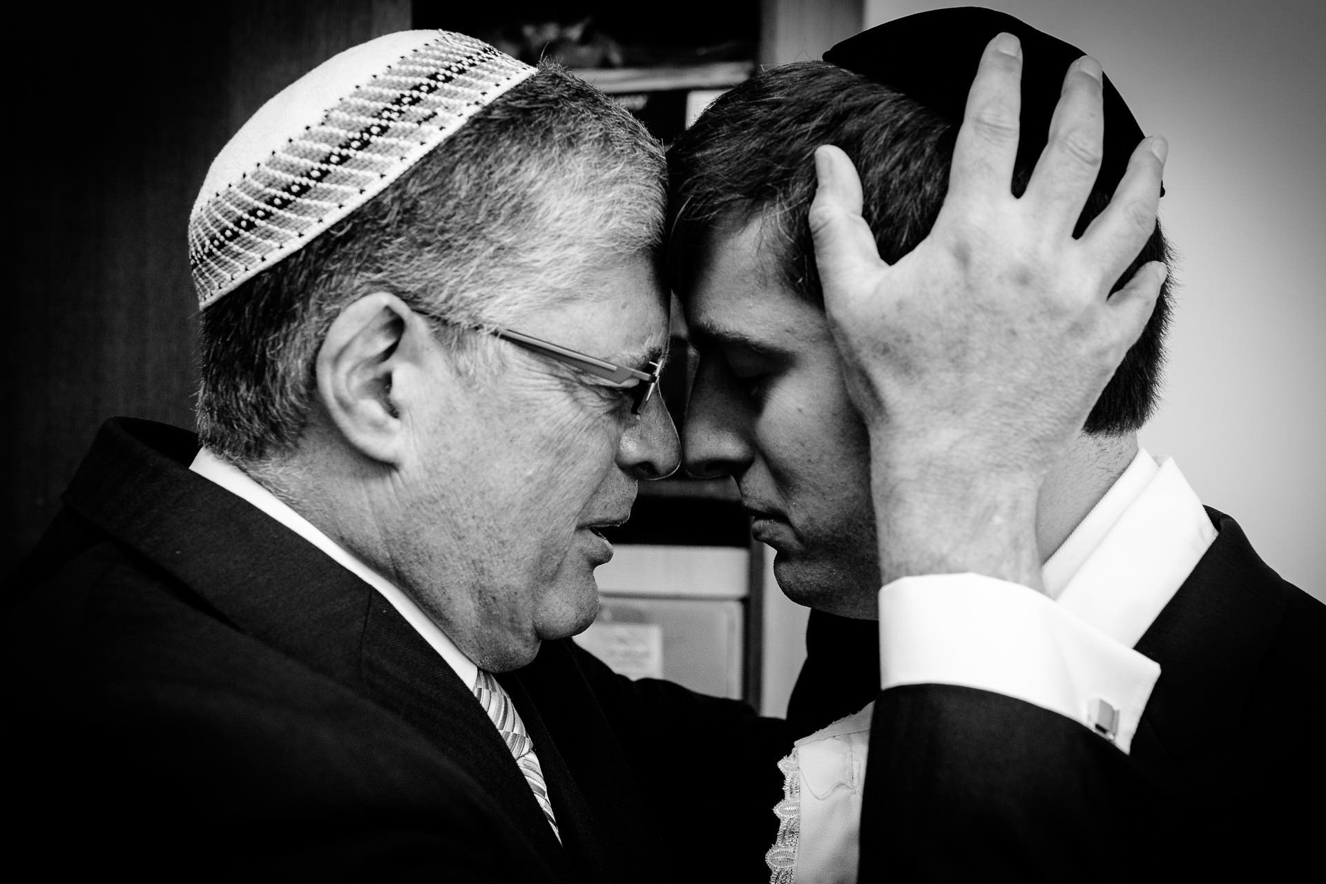 Orthodox-Jewish-Wedding-Photography-London-Sharon-Yoni-016