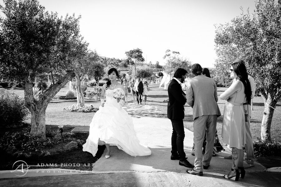 Destination Wedding Photography Portugal