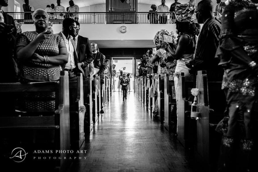 Addington Palace Wedding Photographer | Chinelo + Okey 26