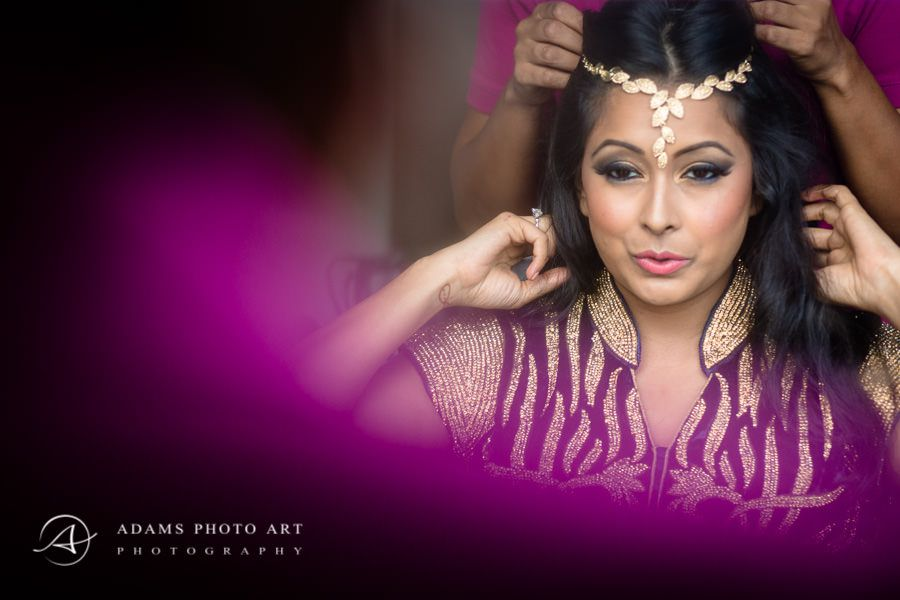 Battersea Pump House Gallery Wedding Photographer   Jin + Nin 24