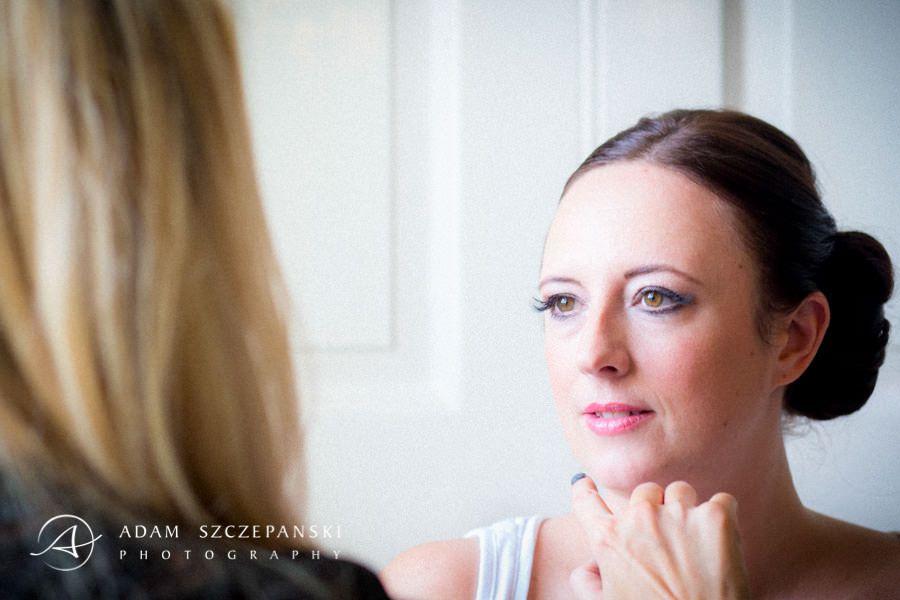 Moor Park Rickmansworth Wedding Photographer | Kayla + Carl 3