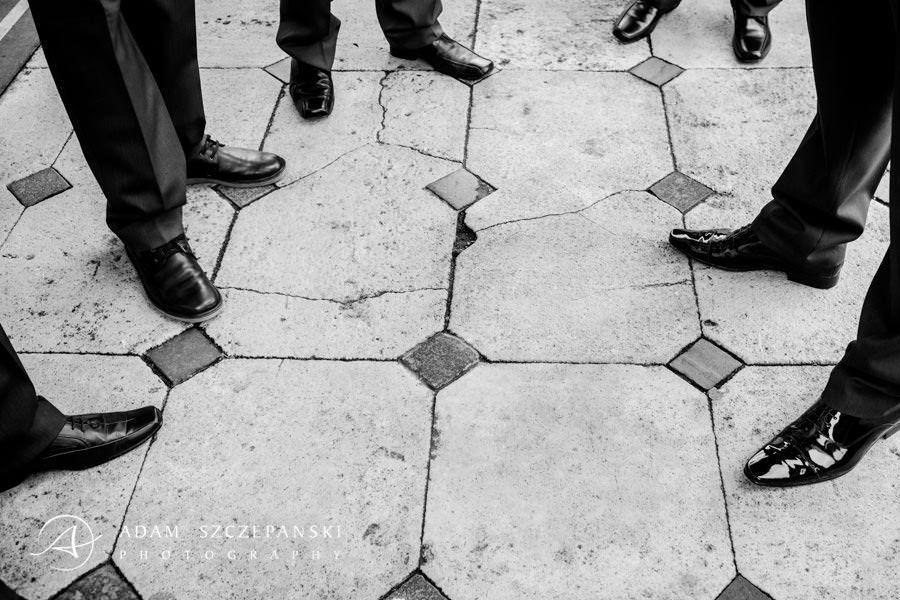 Moor Park Rickmansworth Wedding Photographer | Kayla + Carl 5