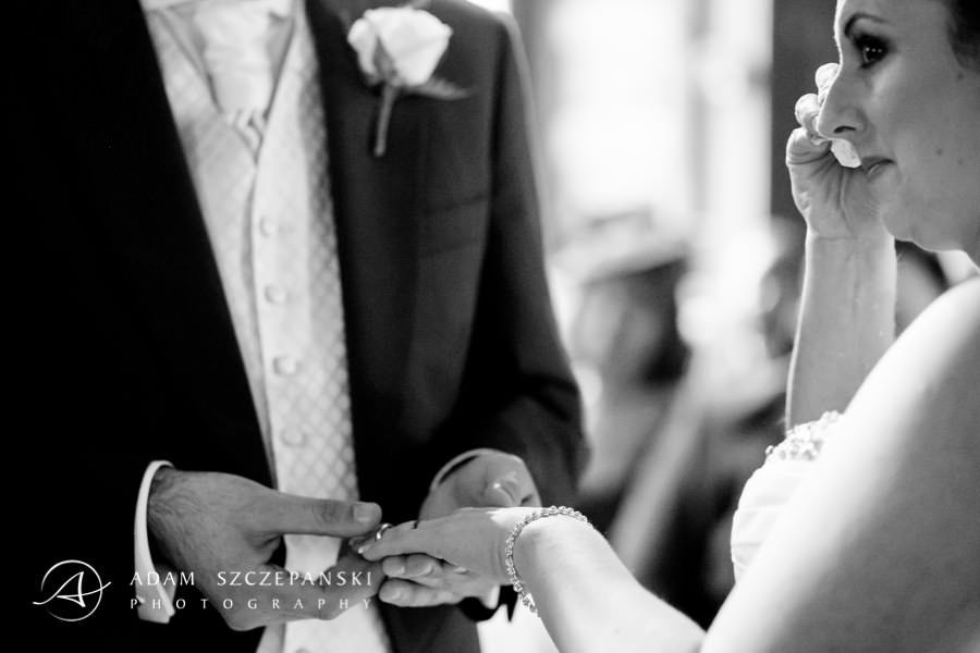 Moor Park Rickmansworth Wedding Photographer | Kayla + Carl 8