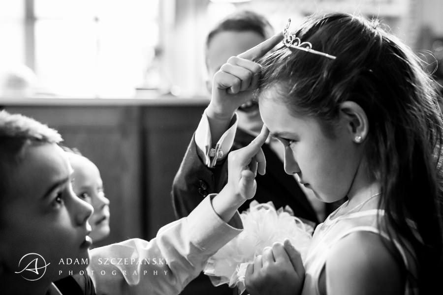 Moor Park Rickmansworth Wedding Photographer | Kayla + Carl 10