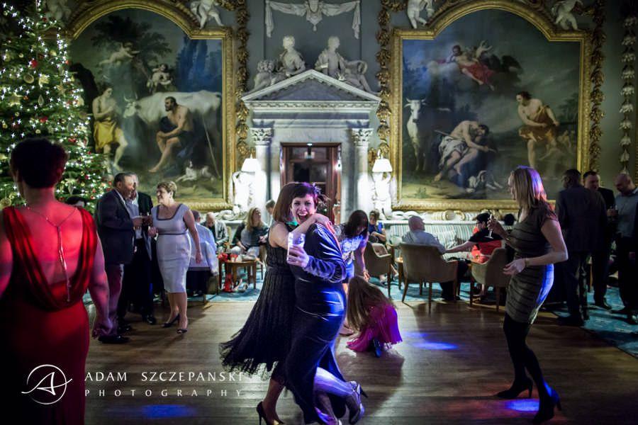 Moor Park Rickmansworth Wedding Photographer | Kayla + Carl 16