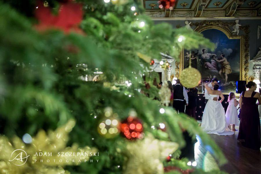 Moor Park Rickmansworth Wedding Photographer | Kayla + Carl 17