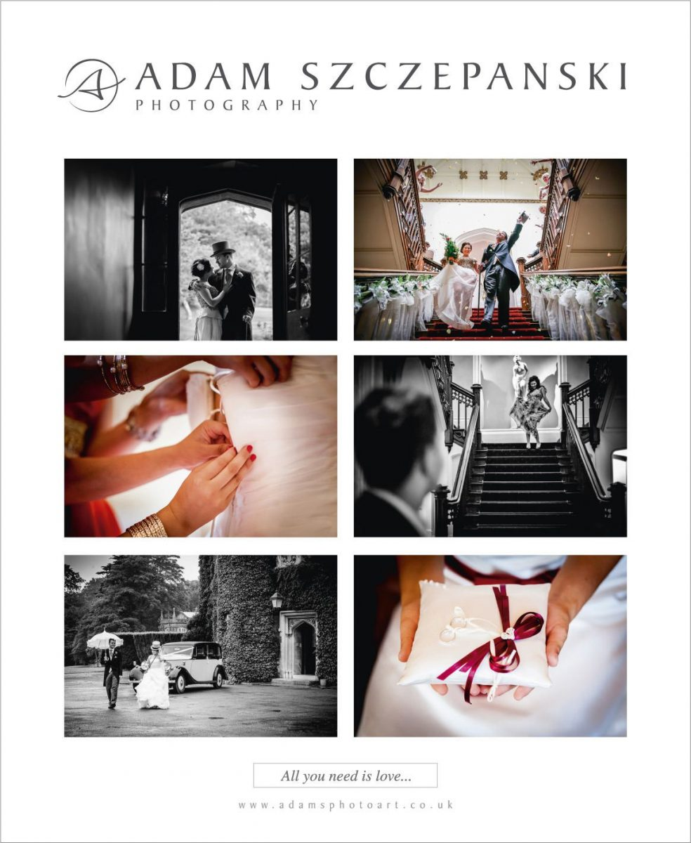 london best wedding photography