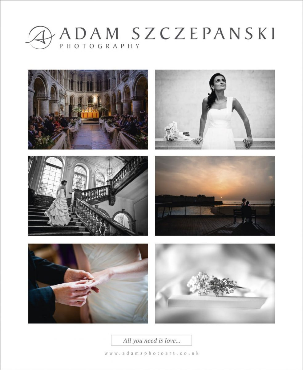 My Best Photos London Wedding Photographer 3