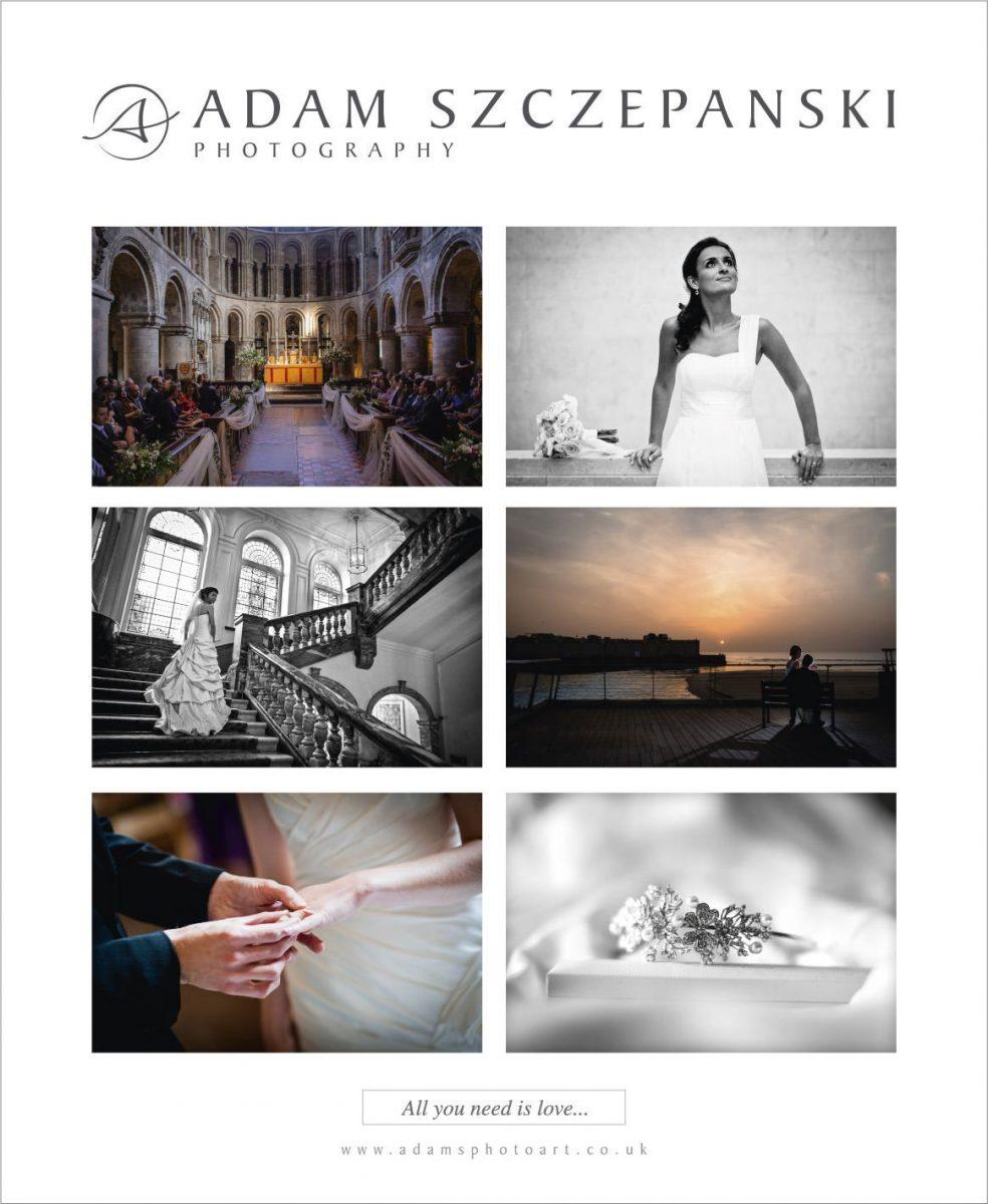 My Best Photos London Wedding Photographer 3