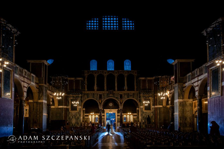 Westminster-Cathedral-Wedding-Photography-008