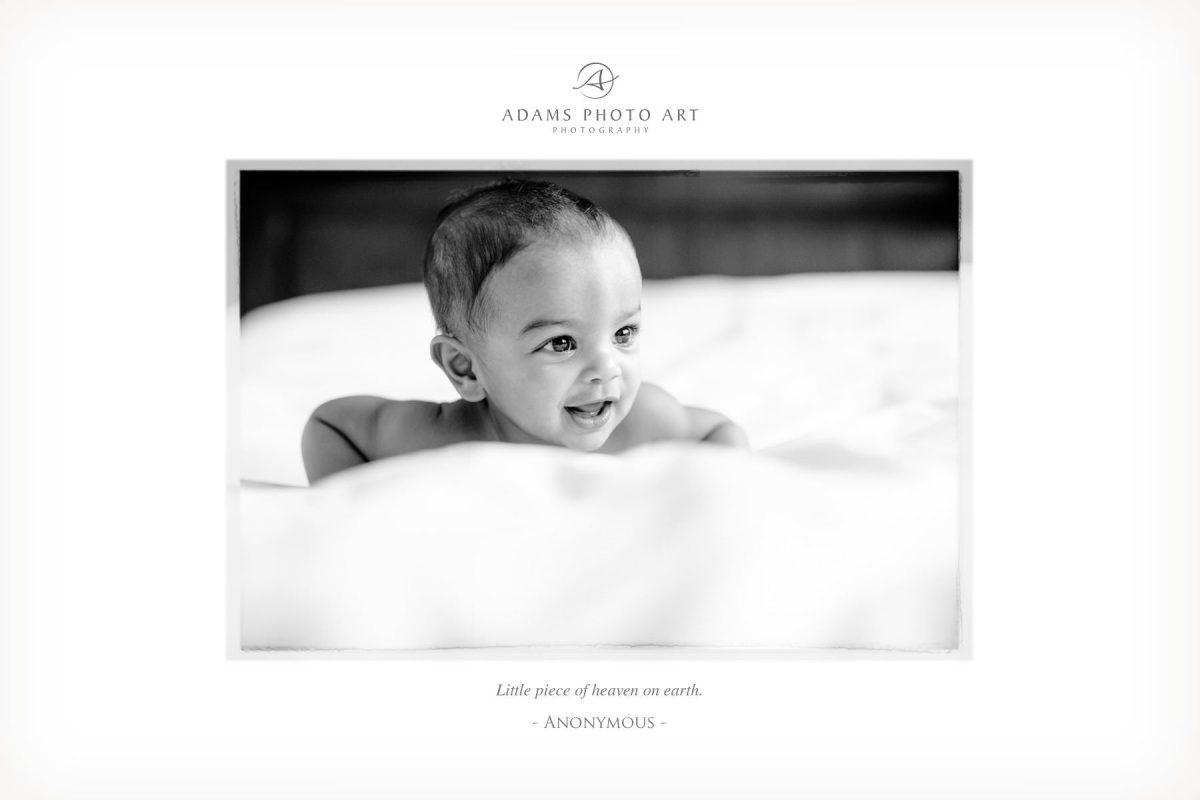 Child-Family-Photography-London-Adams-Photo-Art-001